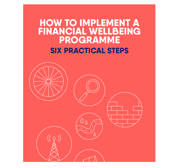 How To Implement A Financial Wellbeing Programme (1)